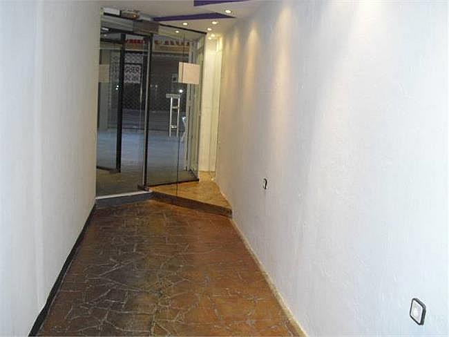 Local comercial en alquiler en Lleida - 308599420