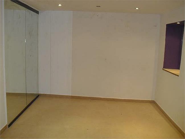 Local comercial en alquiler en Lleida - 308599429