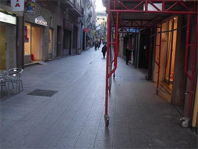 Local comercial en alquiler en Lleida - 308599444