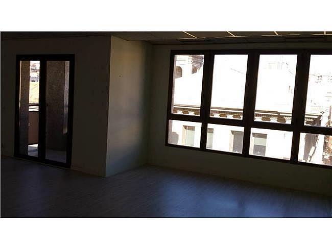 Oficina en alquiler en Lleida - 308599666