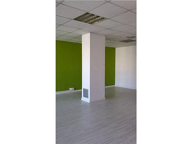 Oficina en alquiler en Lleida - 308599669
