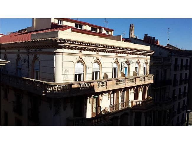 Oficina en alquiler en Lleida - 308599672