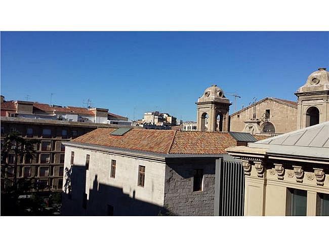 Oficina en alquiler en Lleida - 308599675