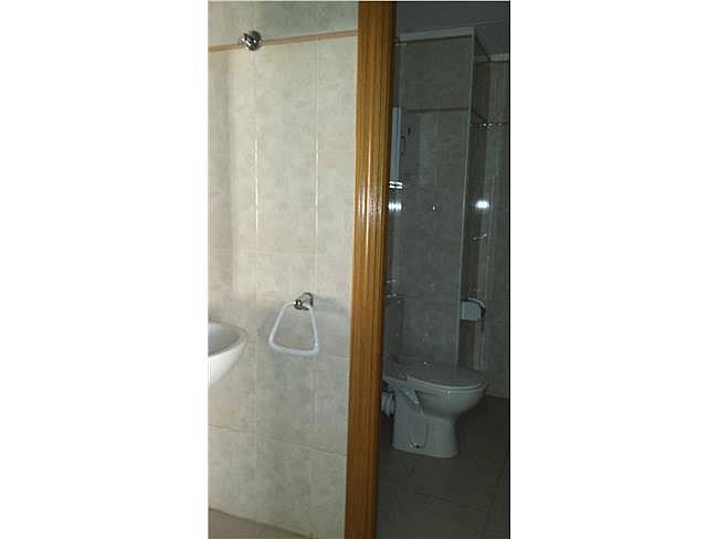 Oficina en alquiler en Lleida - 308599678