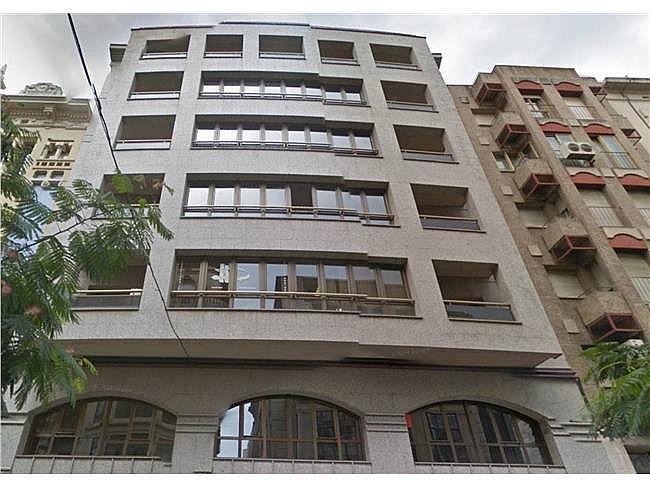 Oficina en alquiler en Lleida - 308599681