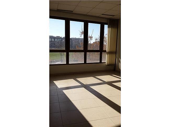 Oficina en alquiler en Lleida - 308599708