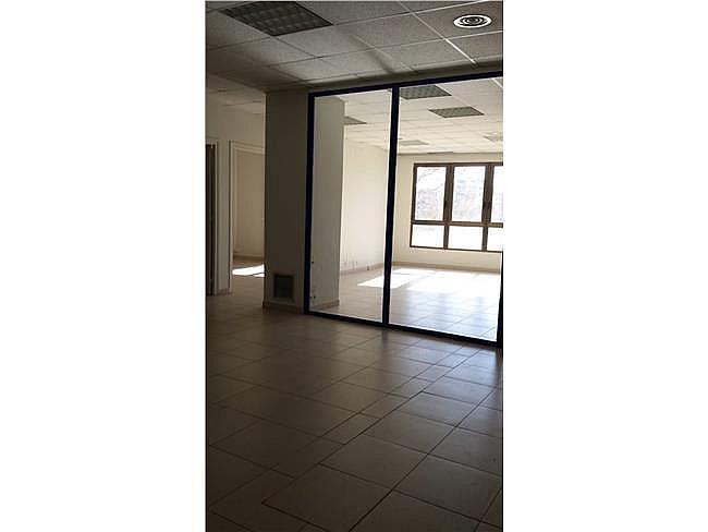 Oficina en alquiler en Lleida - 308599711