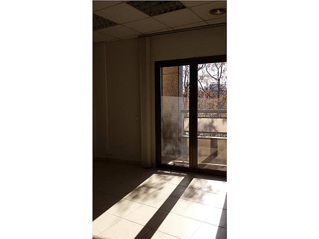 Oficina en alquiler en Lleida - 308599714