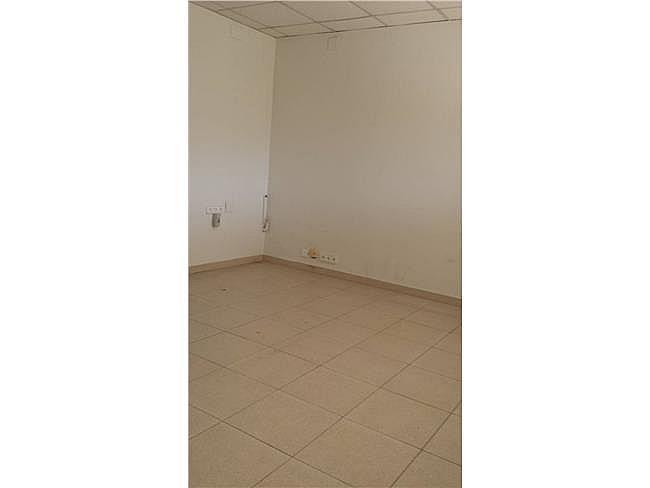 Oficina en alquiler en Lleida - 308599717