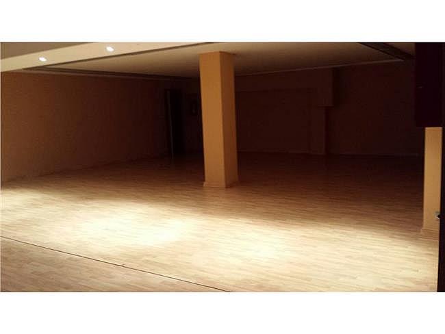 Local comercial en alquiler en Lleida - 308600215
