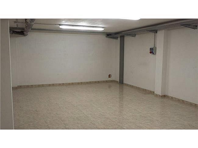 Local comercial en alquiler en Lleida - 308600221