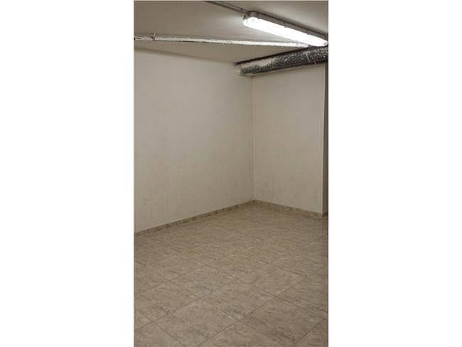 Local comercial en alquiler en Lleida - 308600224