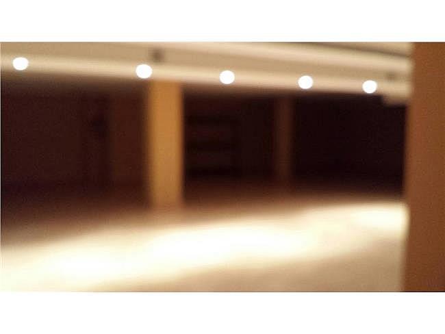 Local comercial en alquiler en Lleida - 308600233