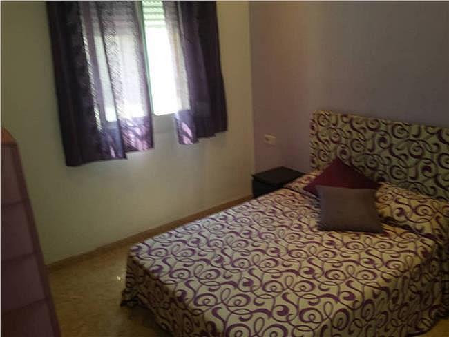 Piso en alquiler en Pardinyes en Lleida - 313344260