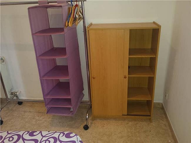 Piso en alquiler en Pardinyes en Lleida - 313344287