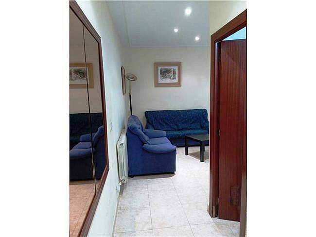 Piso en alquiler en Pardinyes en Lleida - 313344290