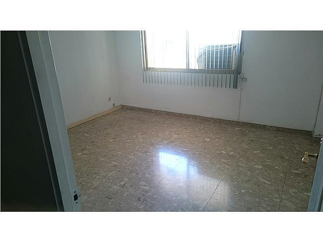 Oficina en alquiler en Lleida - 308602051