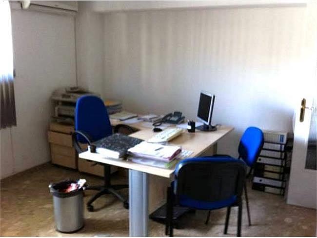 Oficina en alquiler en Lleida - 308602054