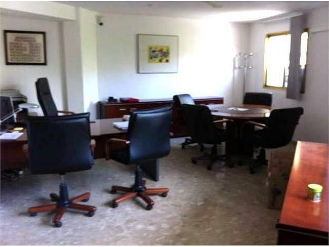 Oficina en alquiler en Lleida - 308602057