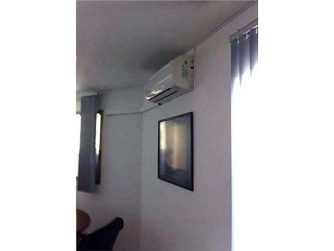 Oficina en alquiler en Lleida - 308602060