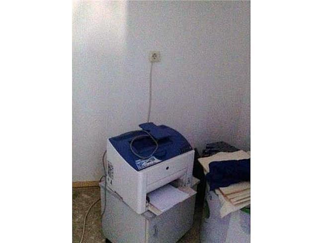 Oficina en alquiler en Lleida - 308602063