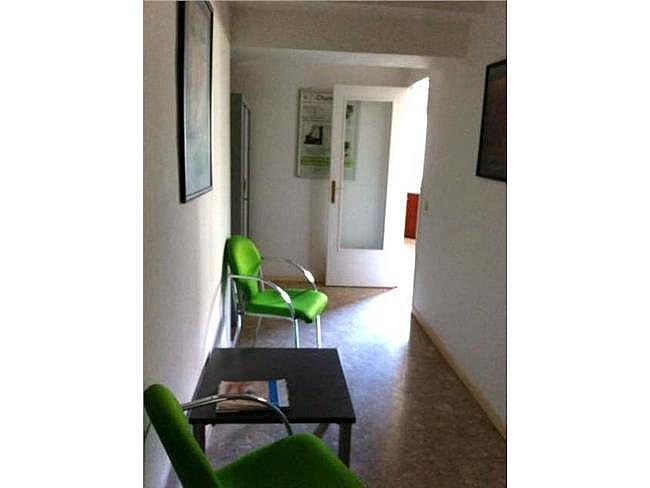 Oficina en alquiler en Lleida - 308602066