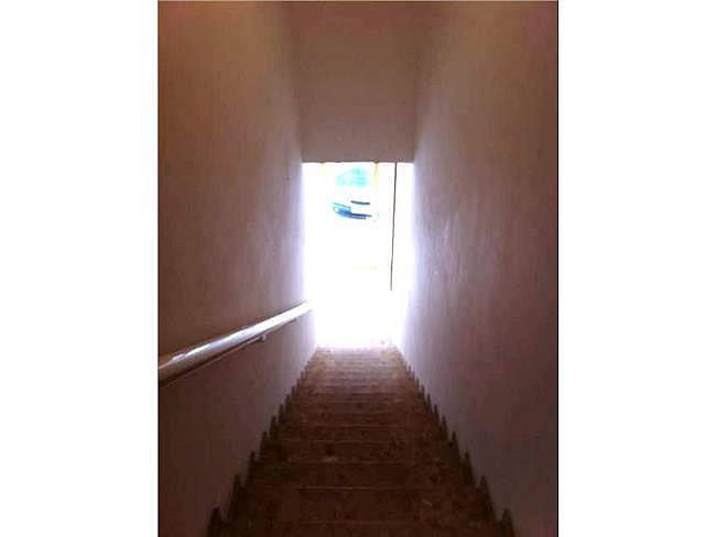 Oficina en alquiler en Lleida - 308602069