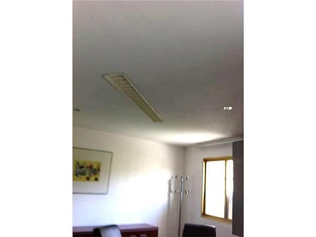 Oficina en alquiler en Lleida - 308602075