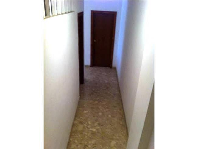 Oficina en alquiler en Lleida - 308602081