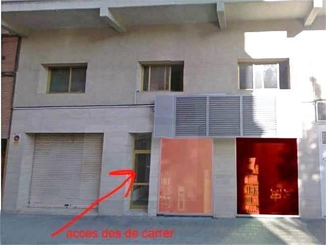 Oficina en alquiler en Lleida - 308602087