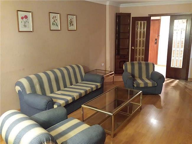 Piso en alquiler en Lleida - 307554673