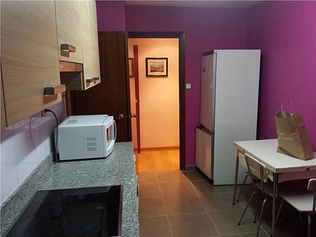 Piso en alquiler en Lleida - 307554676