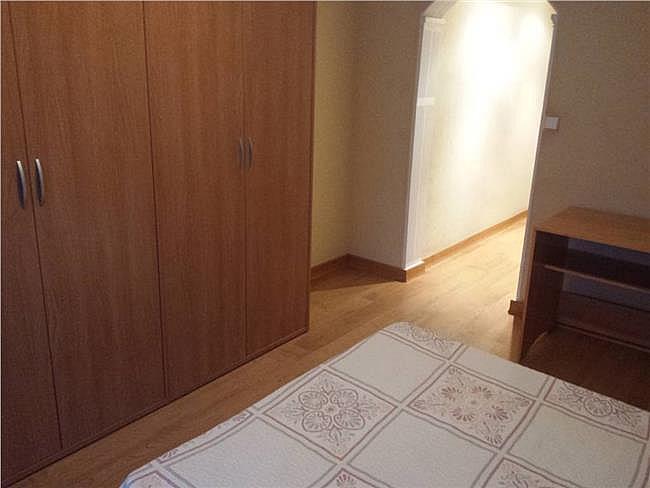 Piso en alquiler en Lleida - 307554697