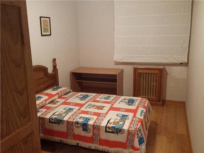 Piso en alquiler en Lleida - 307554703