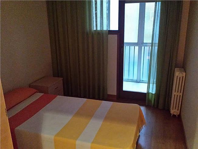 Piso en alquiler en Lleida - 307554709