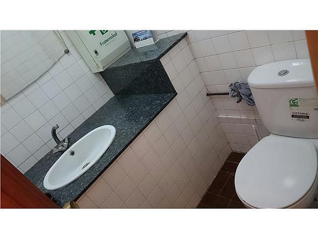 Oficina en alquiler en Lleida - 328747771