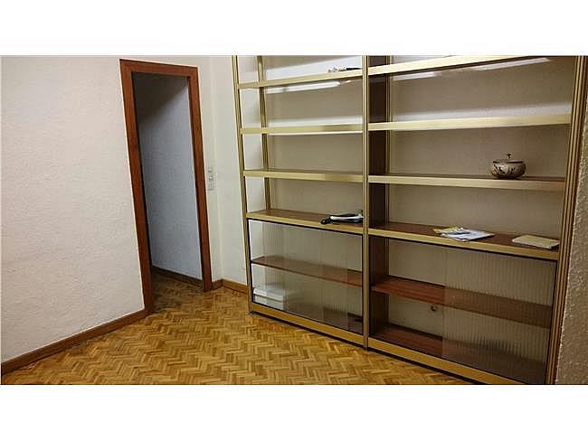 Oficina en alquiler en Lleida - 328747777