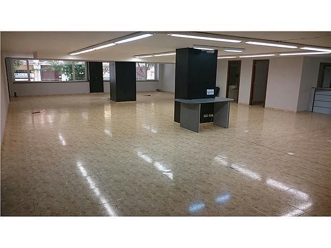 Local comercial en alquiler en Pardinyes en Lleida - 325453796