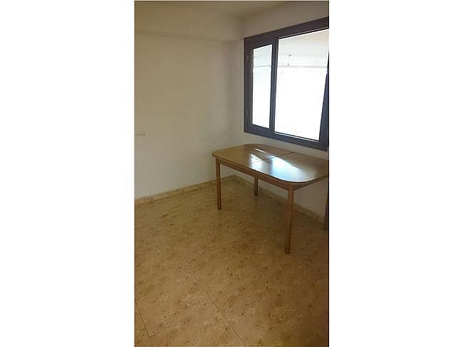 Local comercial en alquiler en Pardinyes en Lleida - 325453811