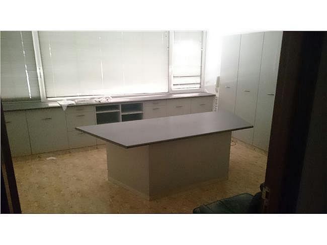 Local comercial en alquiler en Pardinyes en Lleida - 325453826