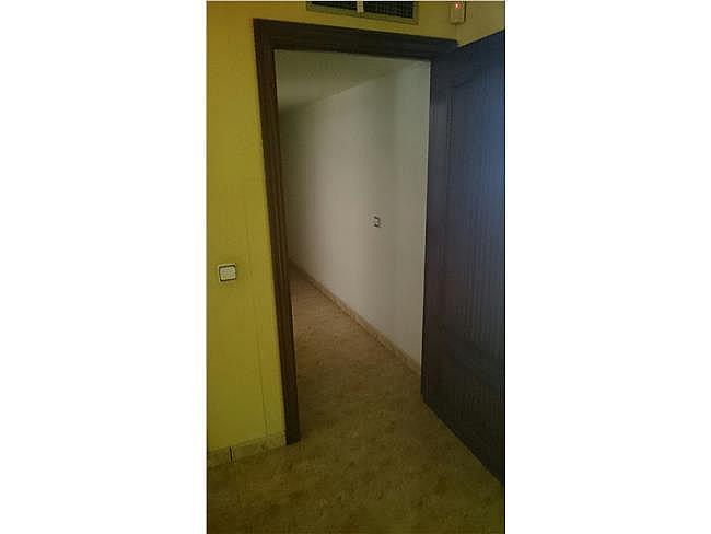 Local comercial en alquiler en Pardinyes en Lleida - 325453841