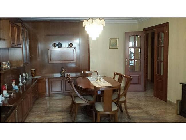 Piso en alquiler en Lleida - 325454006