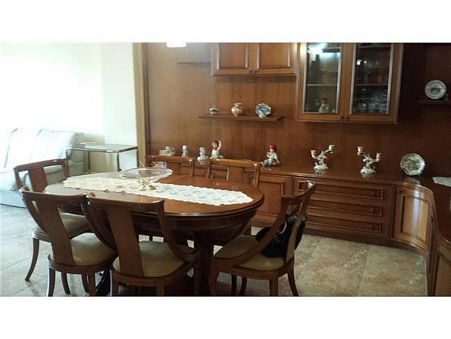 Piso en alquiler en Lleida - 325454012