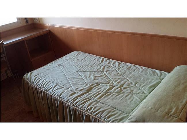 Piso en alquiler en Lleida - 325454015