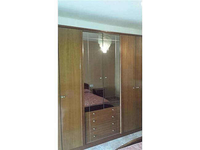 Piso en alquiler en Lleida - 325454021
