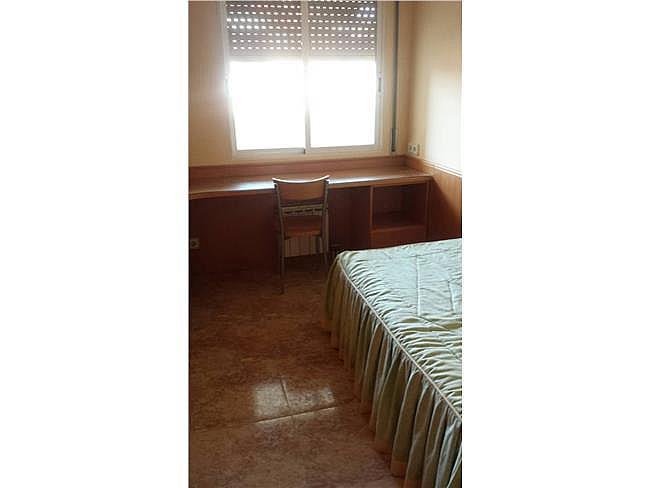 Piso en alquiler en Lleida - 325454027