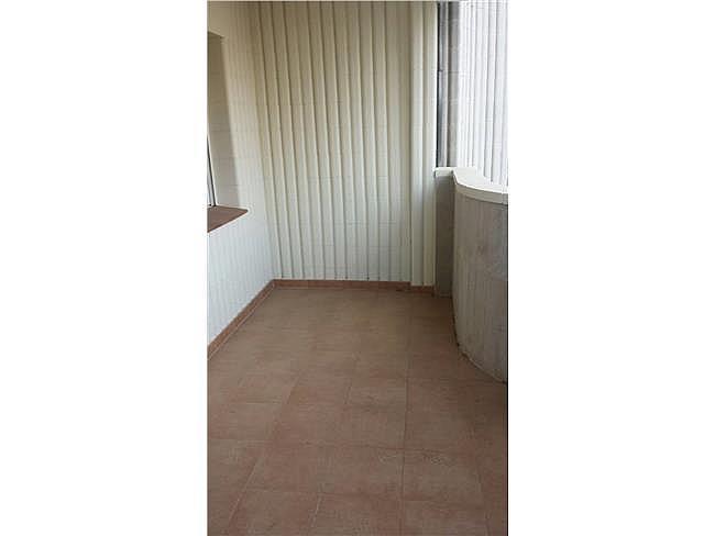 Piso en alquiler en Lleida - 325454036