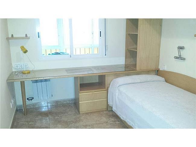 Piso en alquiler en Lleida - 325454042