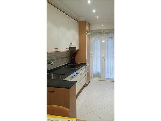 Piso en alquiler en Lleida - 325454045