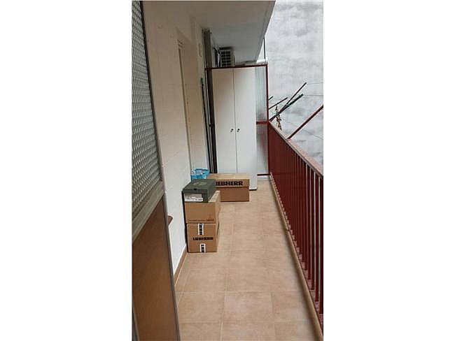 Piso en alquiler en Lleida - 325454057